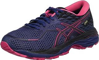 ASICS Men's Gel-Cumulus 19 Running Shoe