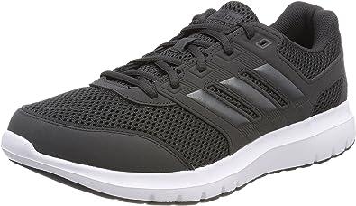 Running Shoes Duramo Lite 2.0 Training