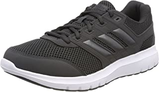 adidas Men's Duramo Lite 2.0 Shoes