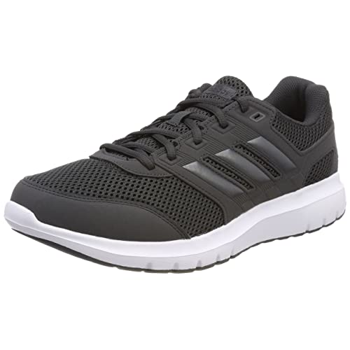 cd156f49ff2 adidas Men s Duramo Lite 2.0 Running Shoes