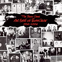 Best everclear greatest hits songs Reviews