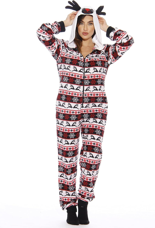 Rudolph Onesie\u00ae Christmas Boy Christmas Onesie\u00ae Rudolph Holiday Onesie\u00ae Holiday Baby