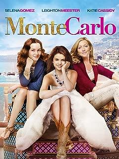 Best 12 monte carlo Reviews