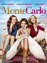 monte carlo full movie hd