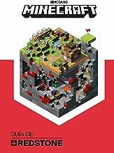 Minecraft. Guia De: Redstone / Minecraft: Guide to Redstone