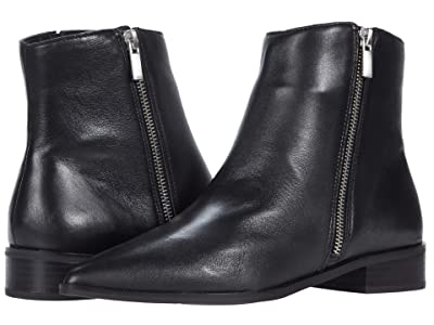 SOLE / SOCIETY Cadyna (Black) Women