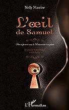 Best l oeil journal Reviews