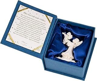Best angel baby memorial gifts Reviews