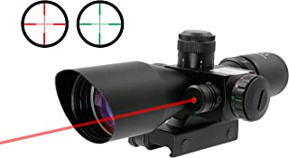 Best cp tactical red dot 72601 Reviews
