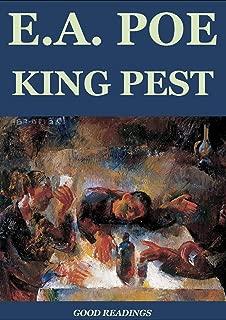 king pest edgar allan poe
