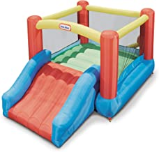 Best toy bouncy castle Reviews