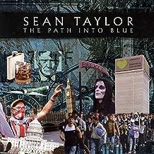 Best sean taylor music Reviews
