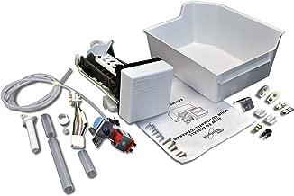 Whirlpool 1129313 Ice Maker Kit
