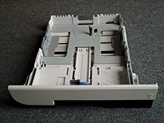 HP RC32-3525 Paper Tray 2 Cassette For HP CP2025 Series Printers