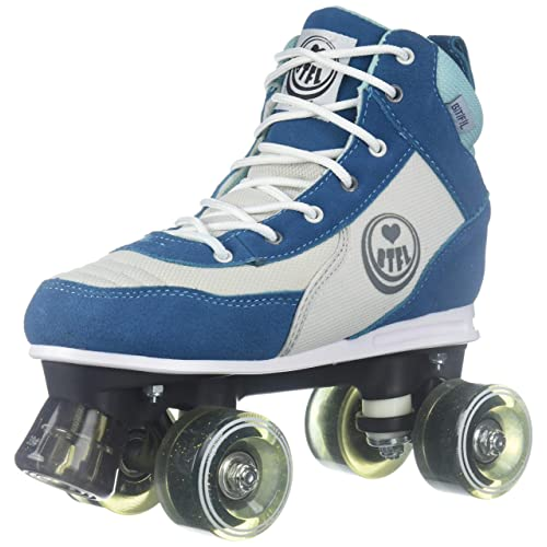 BTFL Roller Skates for Women, Roller Girls and Kids (Women Trends US Size: