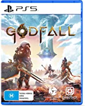 Godfall - PlayStation 5