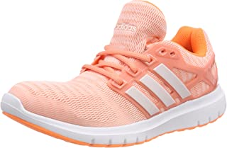 adidas Women's Training Shoes