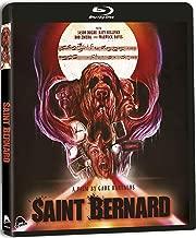 saint bernard movie