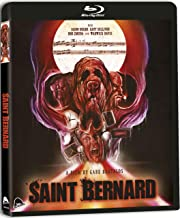 Best saint bernard movie Reviews