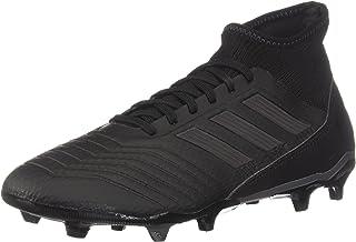 adidas Predator 18.3 Firm Ground Men's Soccer Cleats