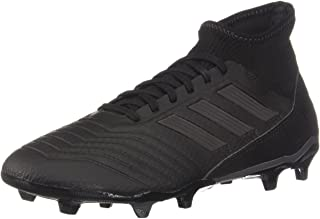 Best adidas blackout soccer cleats Reviews