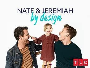 Nate & Jeremiah By Design Season 2