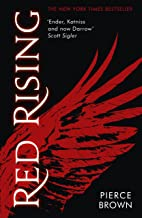 Red Rising: Red Rising Series 1 (English Edition)