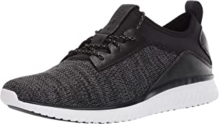 Cole Haan Grand Motion Knit Sneaker mens Sneaker