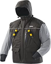 frabill i2 series jacket