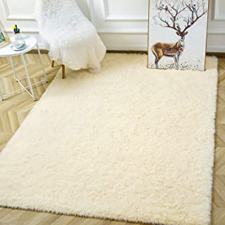 Yellow Rugs Kids Room Décor Home Kitchen