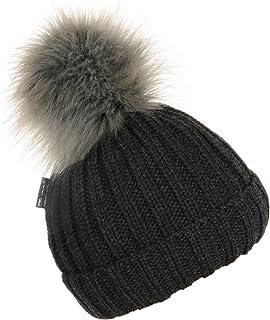 Miuno/® Gorro de punto para invierno MB1604