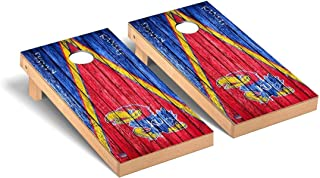 tailgate cornhole boards