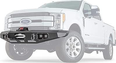 04 f250 front bumper