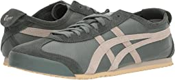 Onitsuka Tiger by Asics - Mexico 66® VIN