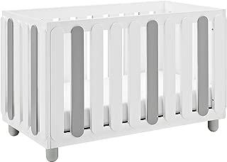 Best windsor crib grey Reviews