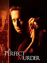 Best the perfect murder Reviews