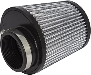 Best afe cone filter Reviews