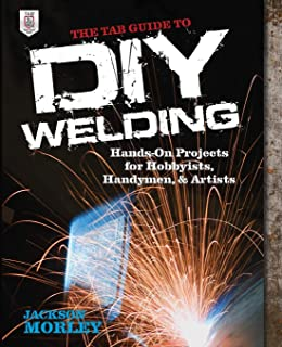 Best jackson products welding Reviews