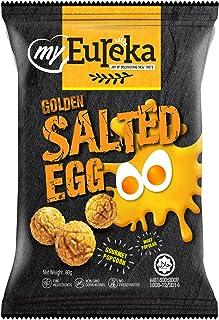 Golden Salted Egg 80g