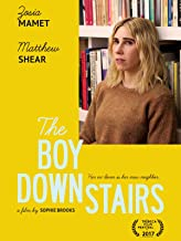 Best the boy downstairs Reviews