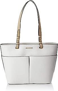 Michael Kors Tote Bag  for Women