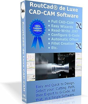 Amazon com: Microsoft Windows - CAD & Graphic Design