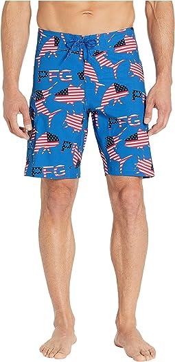 443529a531b01 Board shorts, Men | Shipped Free at Zappos