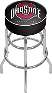 Best ohio state stool Reviews