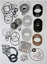 Mopar Automatic Transmission Master Rebuild Kit for 68RFE 4WD Transmissions