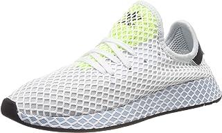 4814bc68ba Amazon.it: Adidas - 36 / Scarpe da donna / Scarpe: Scarpe e borse