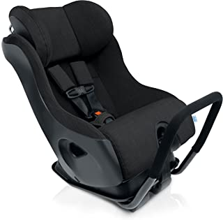 Clek Fllo Convertible Car Seat, Slate 2018