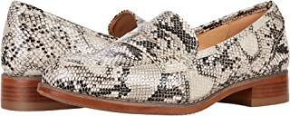 Skechers LALA - SLY womens Loafer