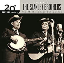 Best the stanley brothers Reviews