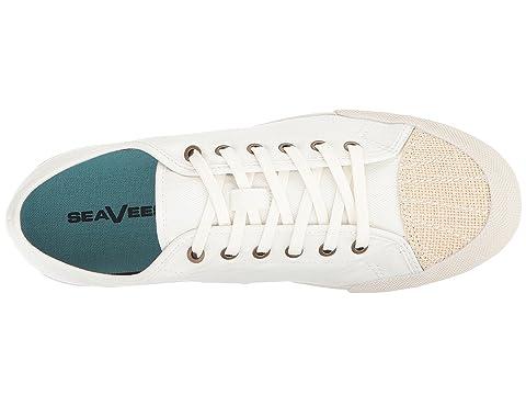 L'armée D'émission Sneaker Bleachcoralsea Faible Pulvérisation De Seavees wROgPfq